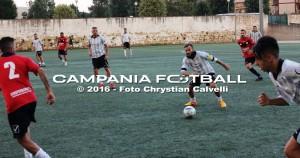 Presentazione Sanità  Calcio – Sporting Campania
