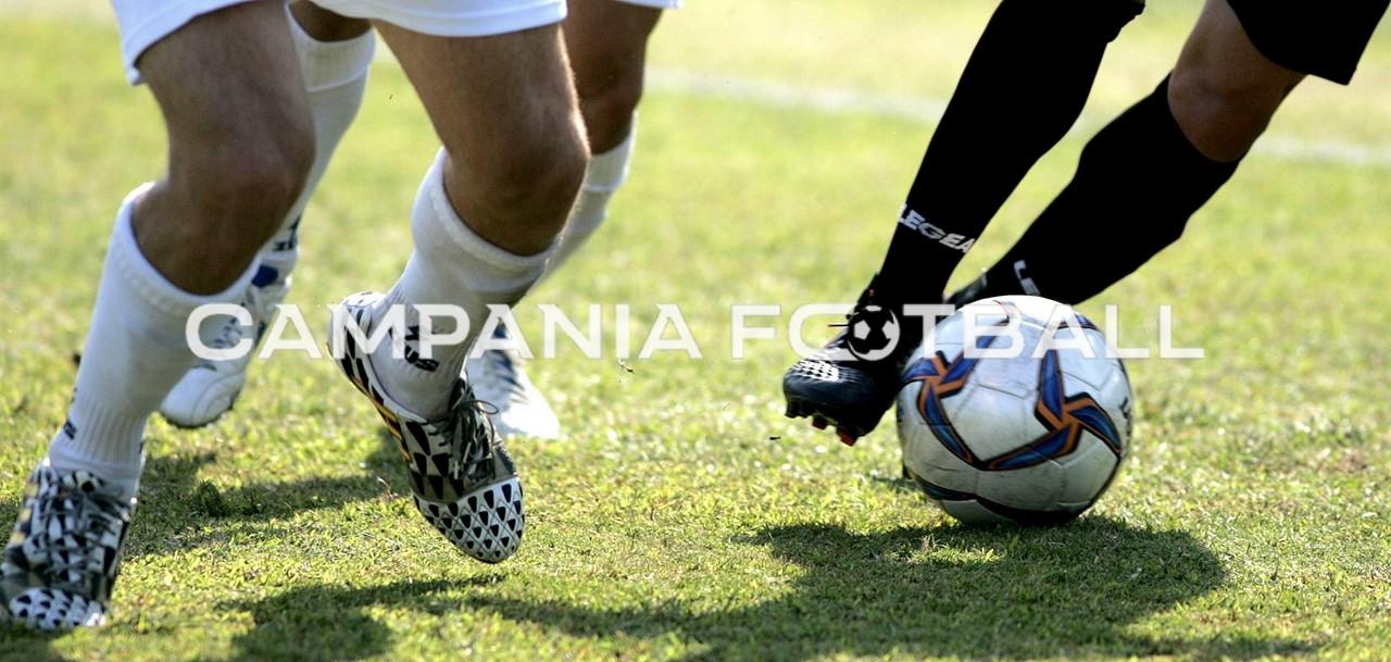 Terza Categoria, la risalita della Polisportiva Etruria: nel prossimo turno il derby con la Pegaso