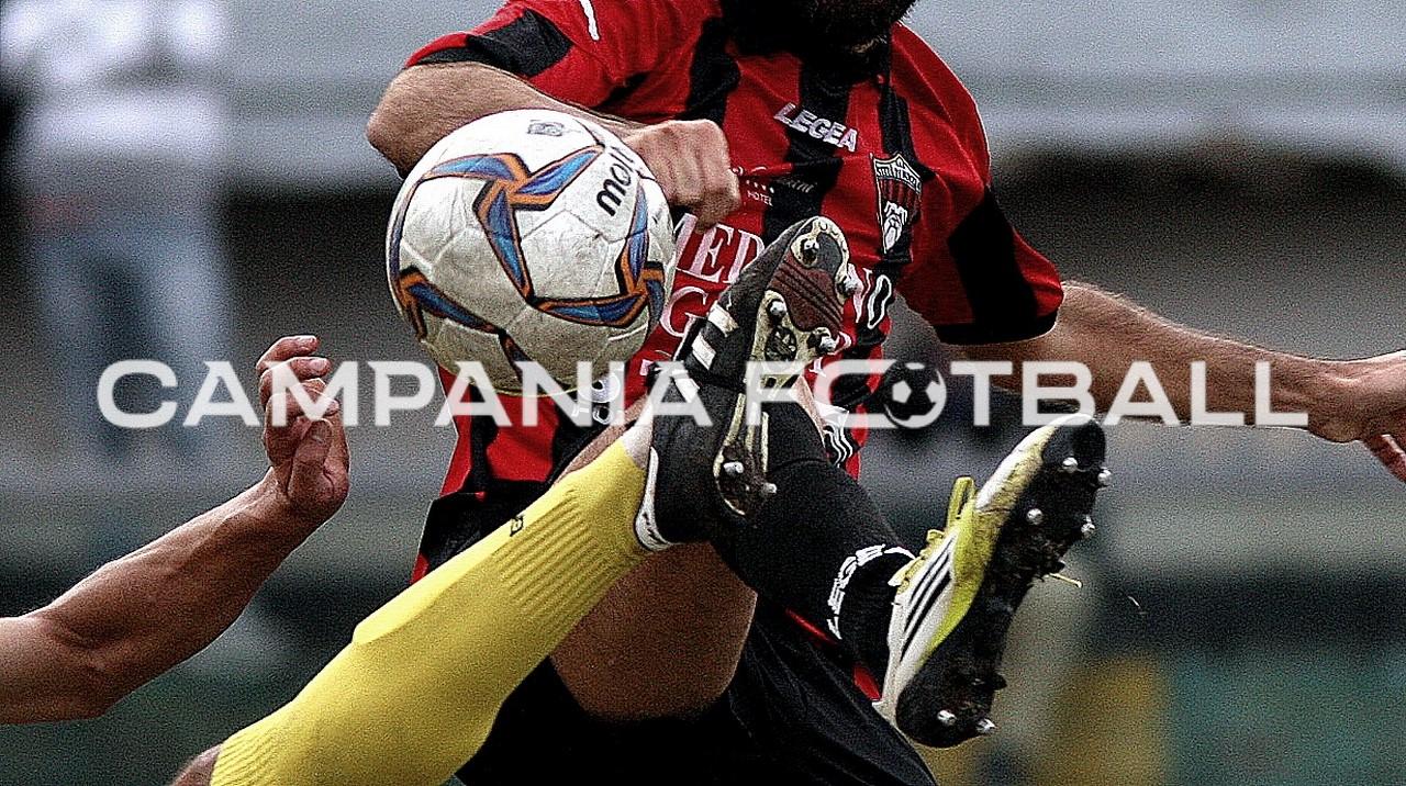 1° Categoria girone B | Classifica Marcatori, Risultati e goleador, Prossimo Turno