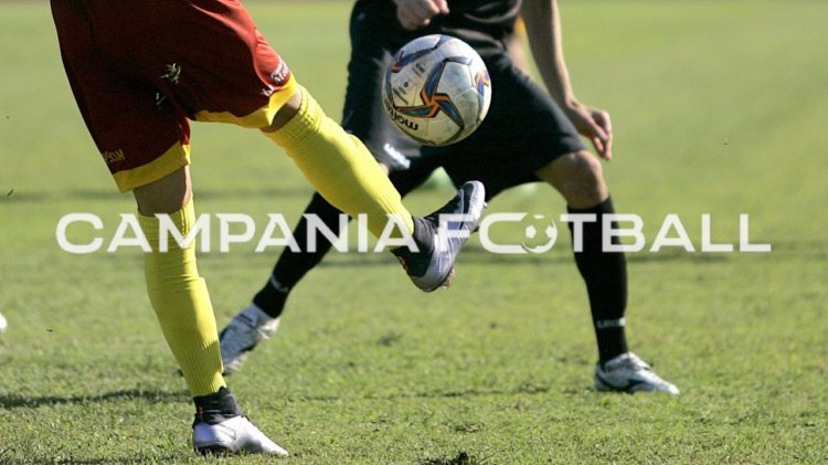 Classifica marcatori Serie D Girone I [9° giornata]