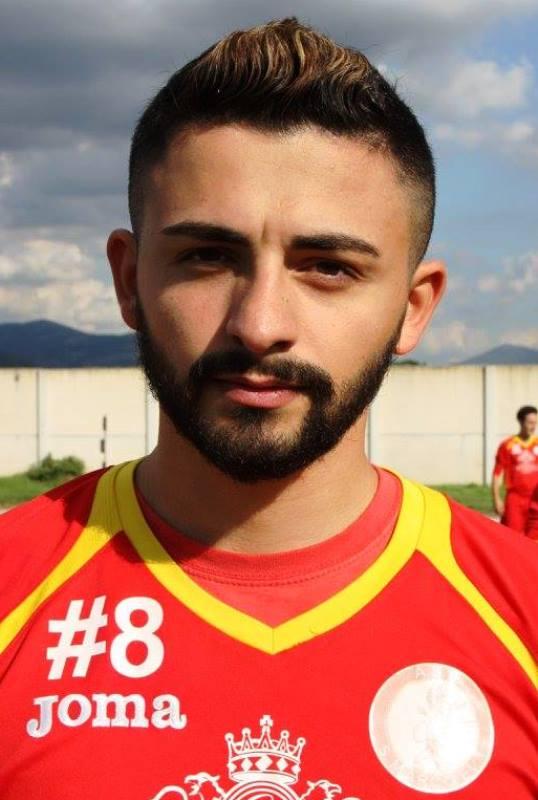 CALCIOMERCATO | Rottura De Matteo-S. Marco: l'attaccante vicino a un altro club