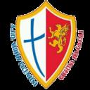 Giffoni sei Casali scudetto Campania Football