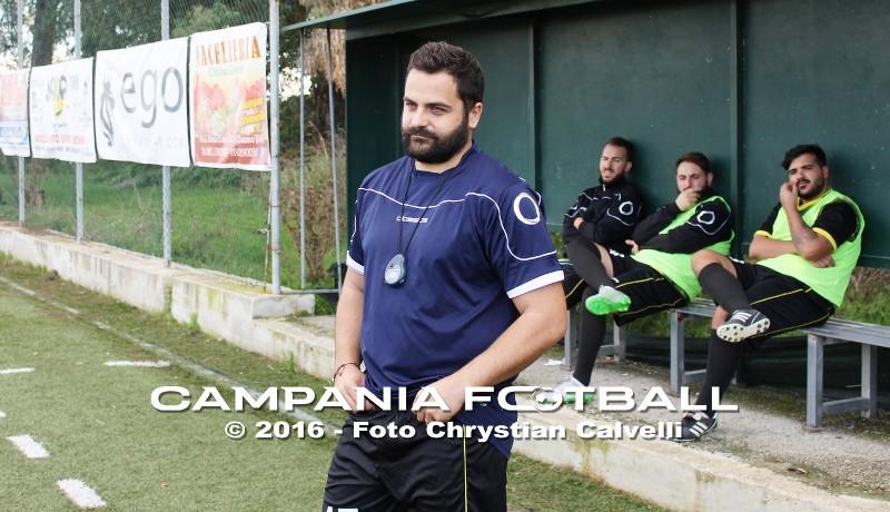 """Marino-De Rosa in coro: """"La nostra Maued può centrare i play off"""""""