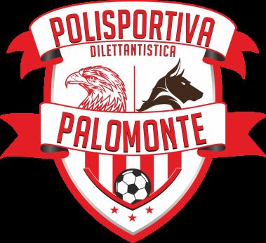 Promozione, Tris del Real Palomonte che travolge la Rocchese