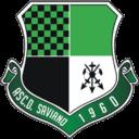 Saviano scudetto Campania Football