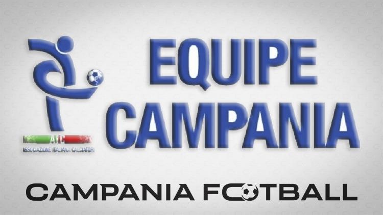 Equipe Campania: dal primo agosto quattro amichevoli per il gruppo Baronissi