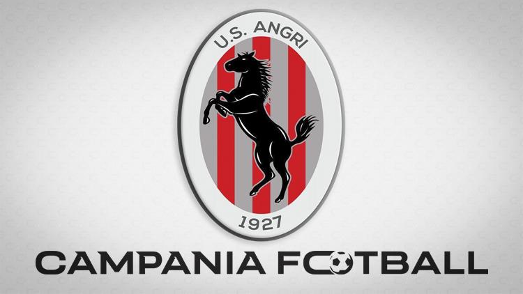 L'Angri si scusa con il calciatore Mamadou Sheriff
