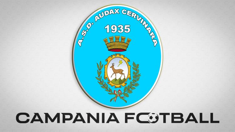 CALCIOMERCATO | Cervinara, ecco un centrocampista under dal Benevento