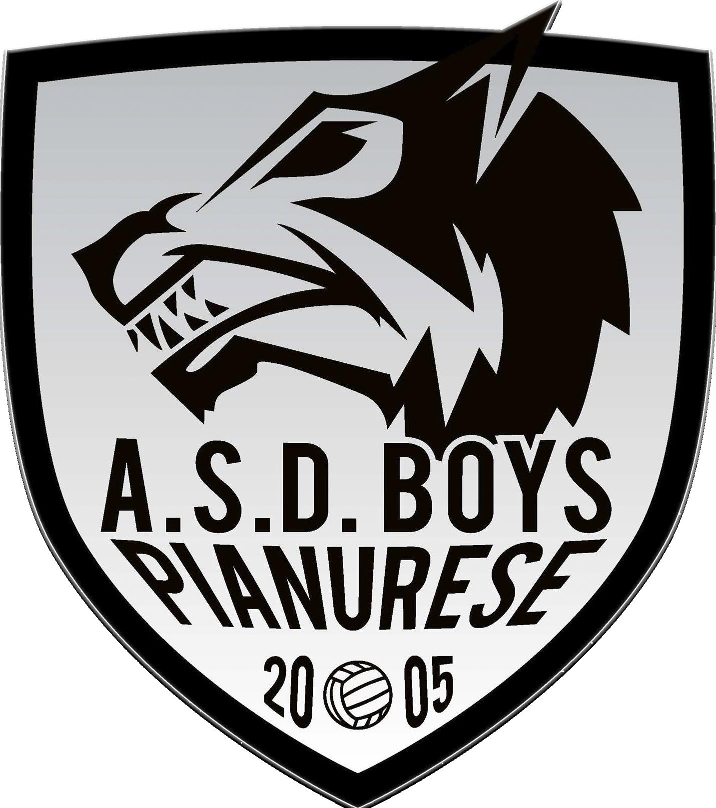 Pietro Saggiomo svela la nuova stagione della Boys Pianurese