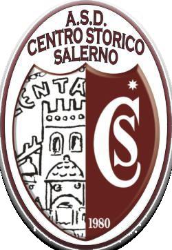 Promozione, il Centro Storico Salerno ufficializza i primi tre innesti