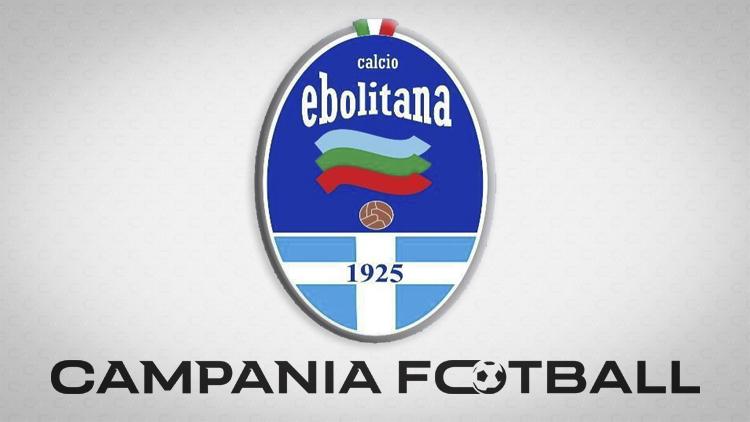 UFFICIALE | Serie D,Ebolitana: colpo in attacco,ingaggiato Todino