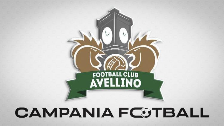 Promozione\C | L'F.C. Avellino conquista tre punti fondamentali in chiave salvezza, battendo il fanalino di coda Bisaccese