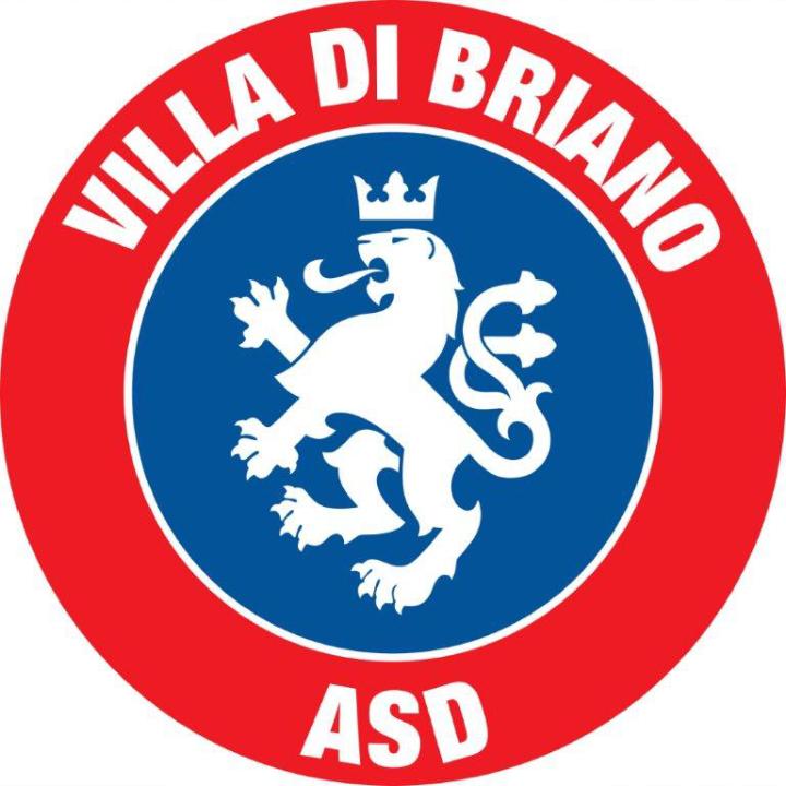 Il Villa di Briano torna alla vittoria