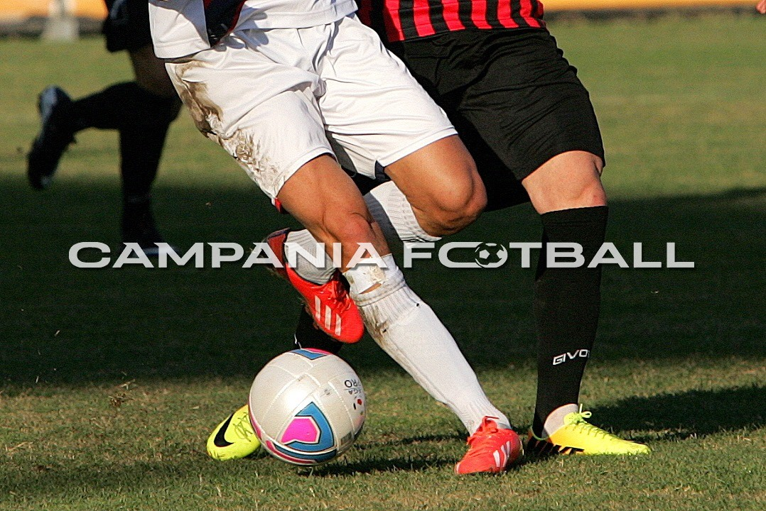 Seconda Categoria, Girone B: quattro anticipi per la 12° giornata