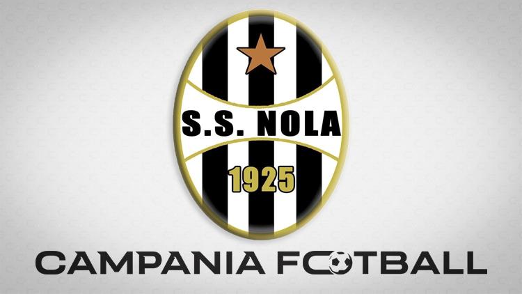 COMUNICATI | S.S. Nola 1925, la risposta a Ing. Taurisano