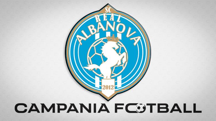 San Giorgio- Real Albanova a porte chiuse: la decisione che non ti aspetti