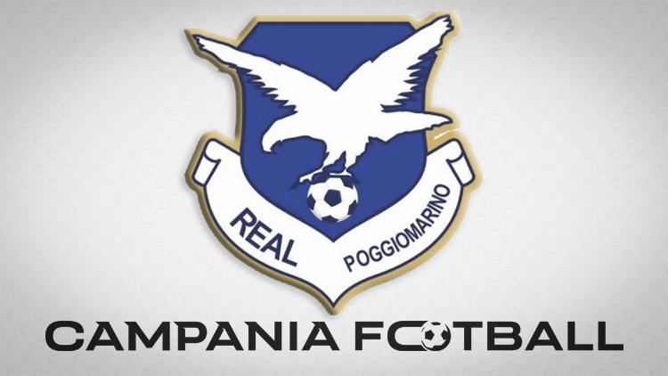 Real Poggiomarino seconda vittoria consecutiva, espugnata S.Anastasia.