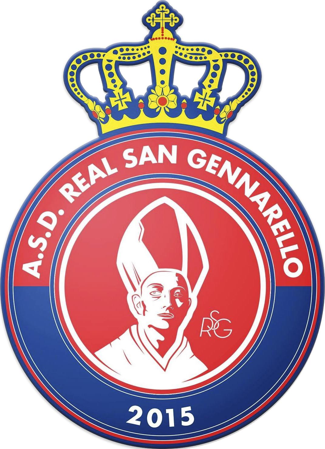 UFFICIALE | Prima categoria, Real San Gennarello: ufficiali le cessioni di Amato e di Cirillo e l'acquisto di Diego Di Palma