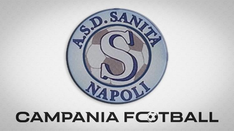 Asd Sanità Calcio comunicato stampa n° 9 stagione sportiva 2016-2017
