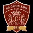 scudetto-gesualdo-campania-football