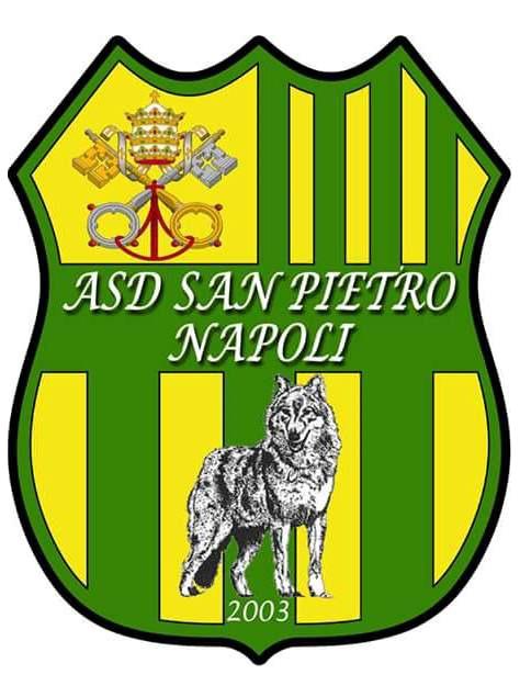 E' Giovanni Peluso il nuovo allenatore del San Pietro Napoli