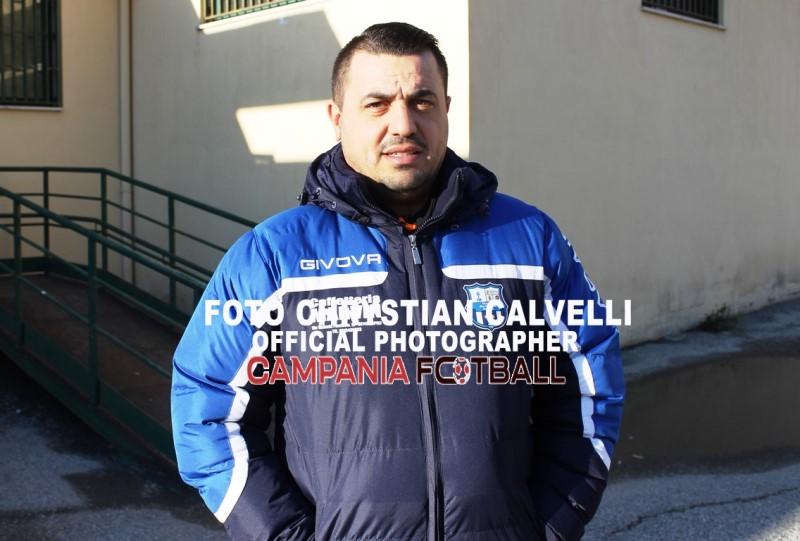 Don Guanella salvo con una giornata d'ancitipo. 13 reti a domicilio del Pimonte