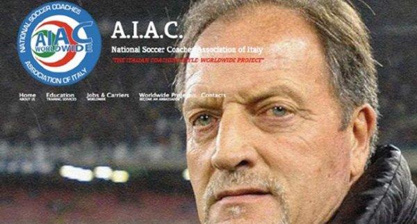 Angolo della segreteria: Bando di ammissione al Corso per l'abilitazione ad Allenatore di Base – UEFA B