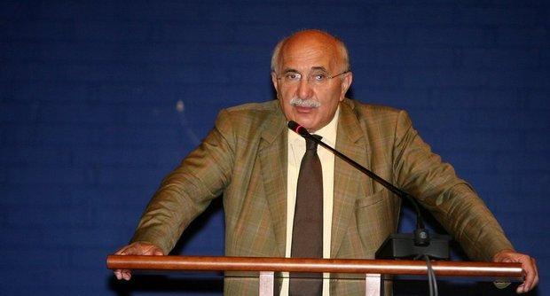 1272 partite irregolari: deferito l'ex Presidente Pastore