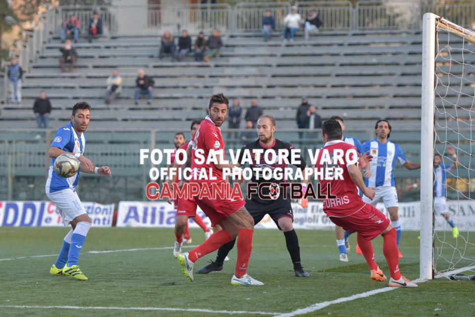Presentazione serie D girone I: la Campania guarda ai derby e tifa Gladiator nella tana dell'Igea