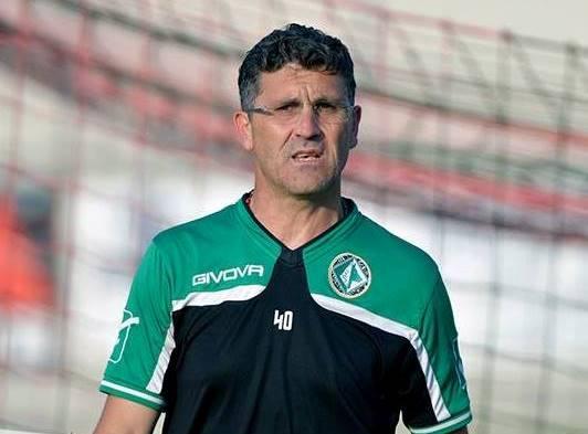 UFFICIALE | Pomigliano: Cioffi è il nuovo allenatore