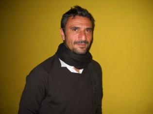 ESCLUSIVA CF – Matarese nuovo trainer del Pimonte