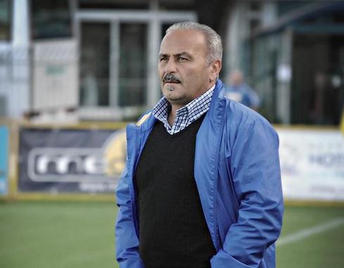"""Citarelli non ci sta: """"Fermi da 48 giorni, giocare è contro i principi dello sport"""""""