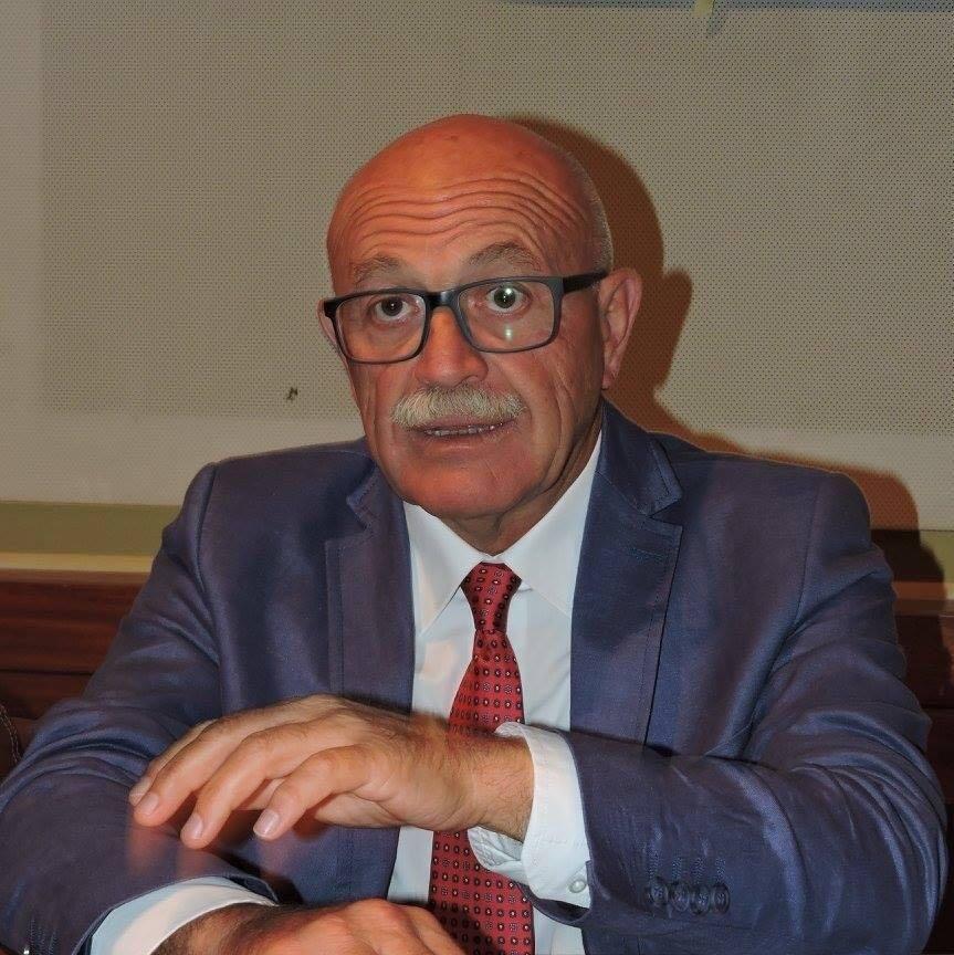 Mariano Improta al bivio: le sirene del mercato fanno tentennare l'esperto team manager