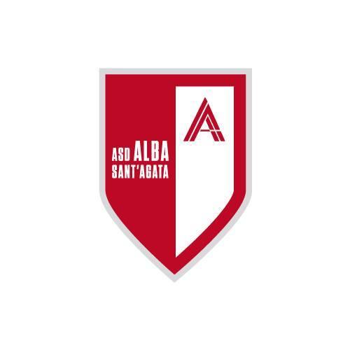 Terza Categoria\Benevento A | Alba Sant'Agata de Goti: oggi si festeggia la promozione in Seconda Categoria