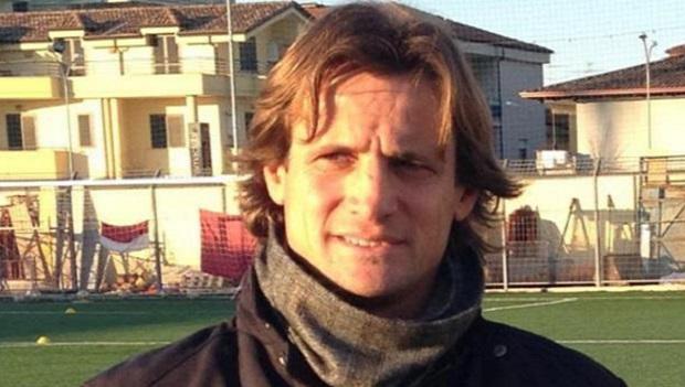 Nuova avventura per Orabona: sarà osservatore del Torino
