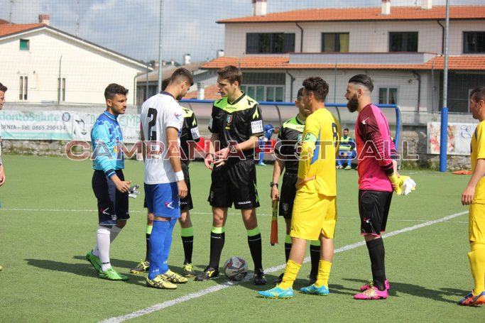 Watch online risultati in tempo reale di serie c witch for Risultati calcio in tempo reale
