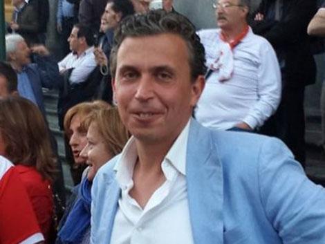 ESCLUSIVA: Il Pomigliano cambia padrone: Todisco+Perdono sbarcano al Gobbato