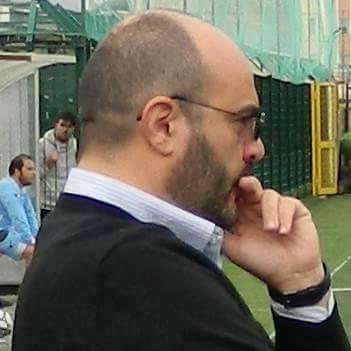Real Frattaminore : Ufficiale il nuovo allenatore