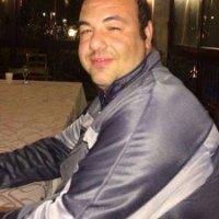 """Le dimissioni del segretario della Real Maceratese Marocco: """"Le vittorie portano invidia"""""""