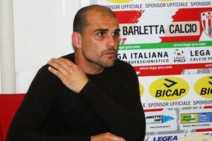 Mi manda Esposito: De Liguori nuovo diesse del Portici