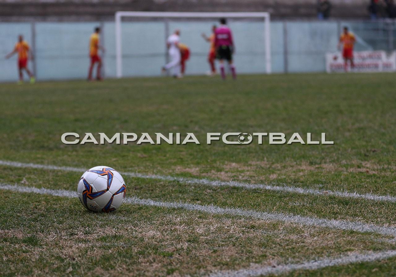 LIVE | Juniores Nazionale Serie D Girone L: risultati in tempo reale