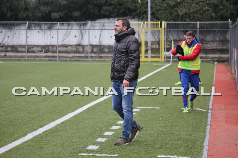 Valdiano, al via la nuova stagione: annunciato l'inizio della preparazione estiva