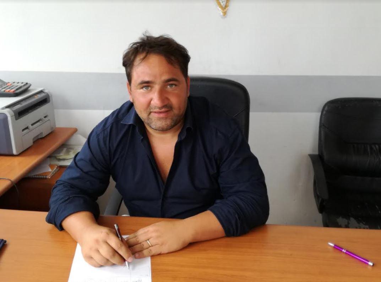 Arrestato Borzacchiello ex Presidente dello Stasia
