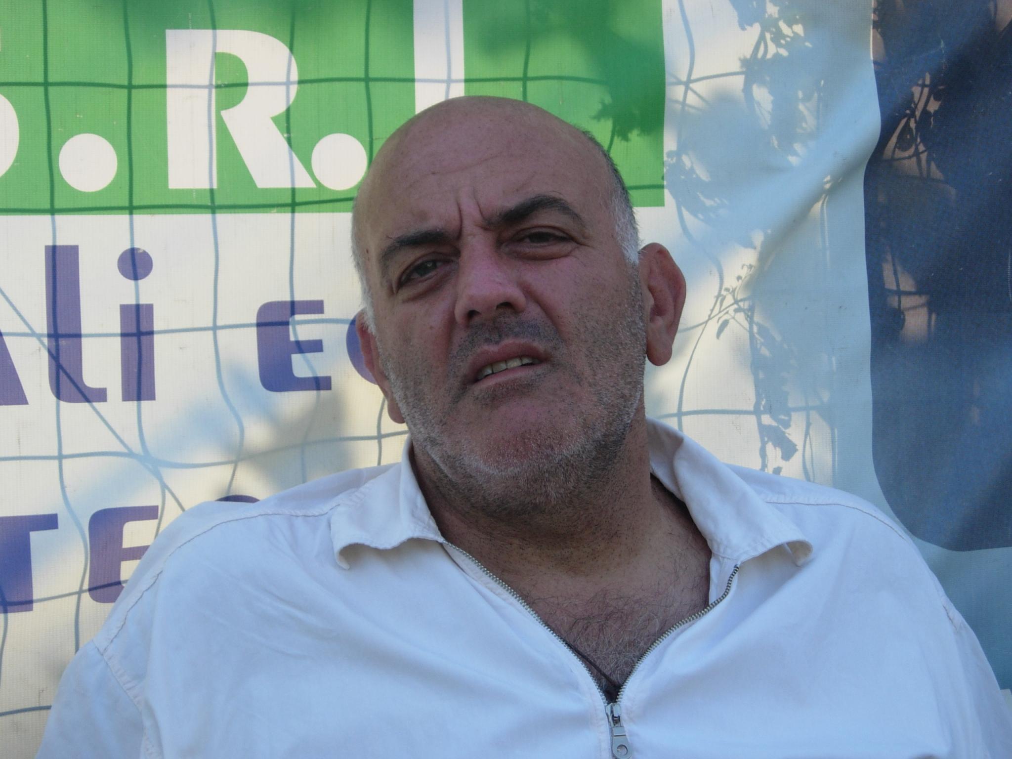 """Gragnano chiama Gragnano: il direttore Coppola: """"Serve liquidità"""""""