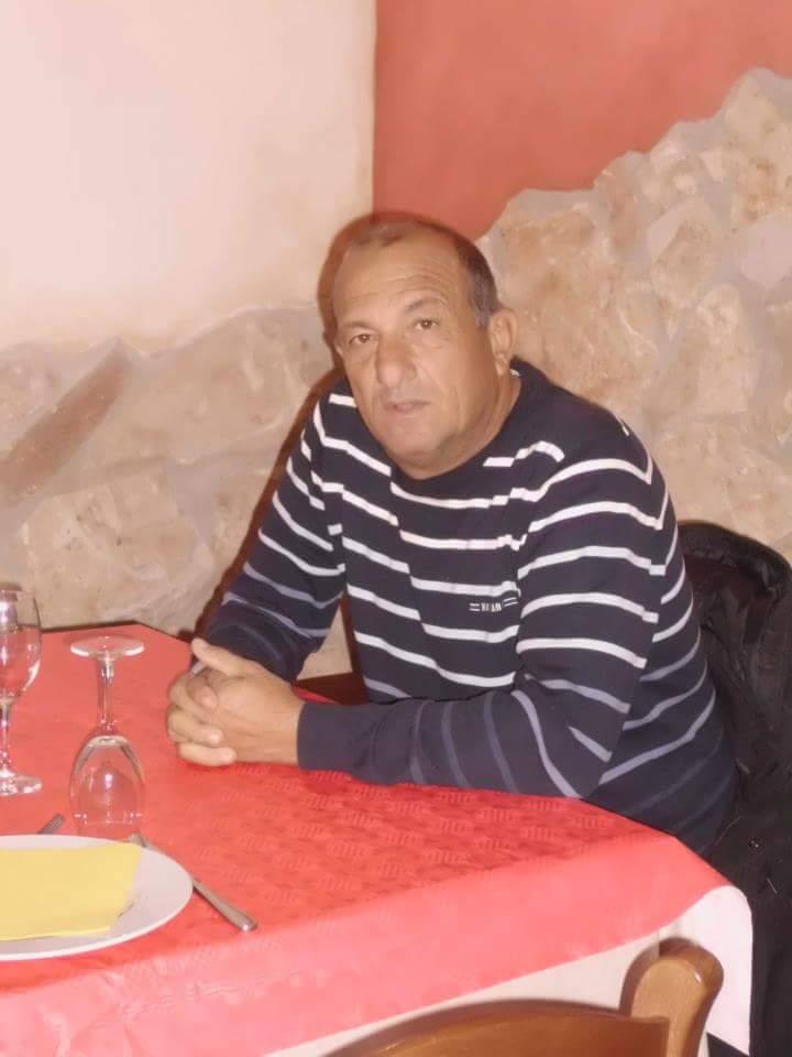 CALCIOMERCATO | Giffonese, per il futuro nerazzurro spunta Luciano Toriello