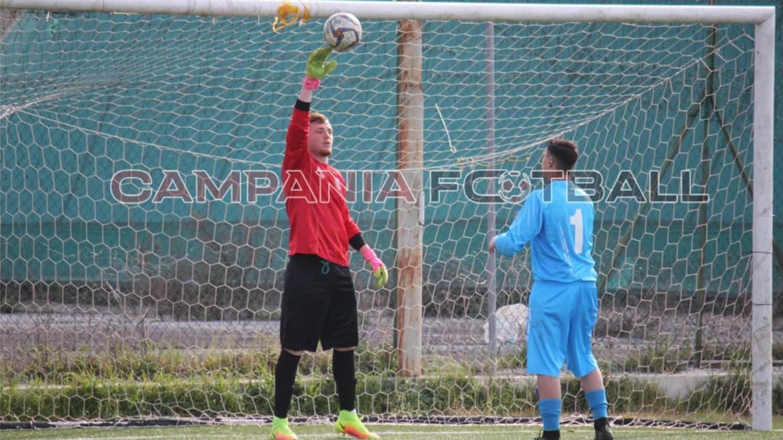 Cassino, per la Serie D si profila una rosa con tanti calciatori campani