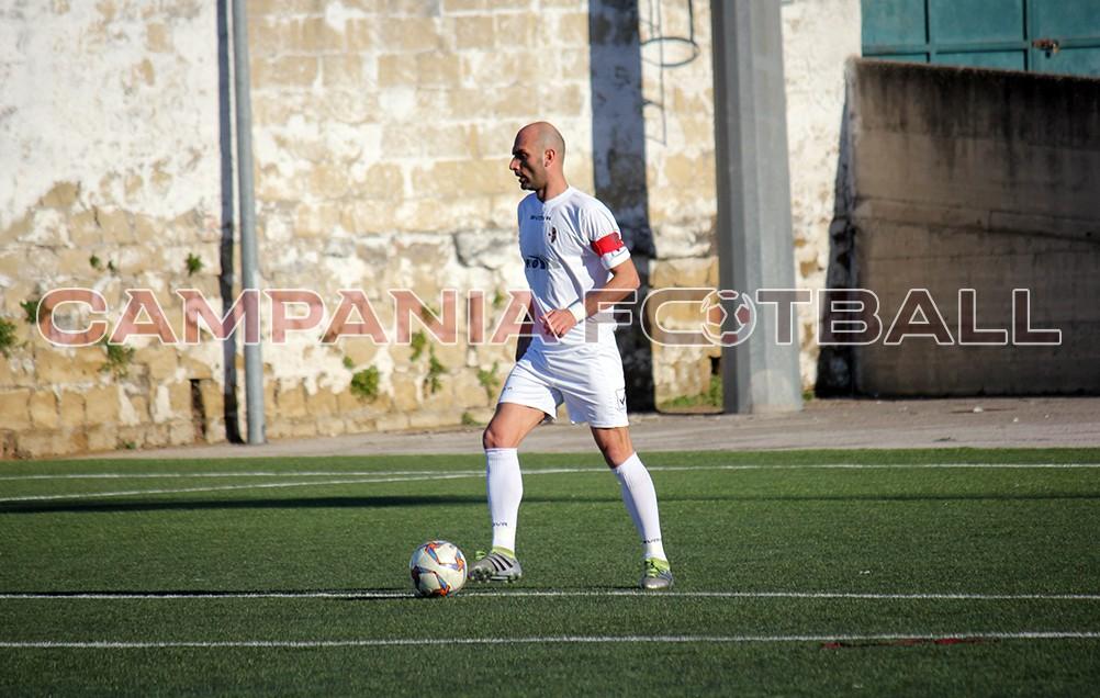 Calciomercato, Lions Mons Militum: colpo d'esperienza in difesa