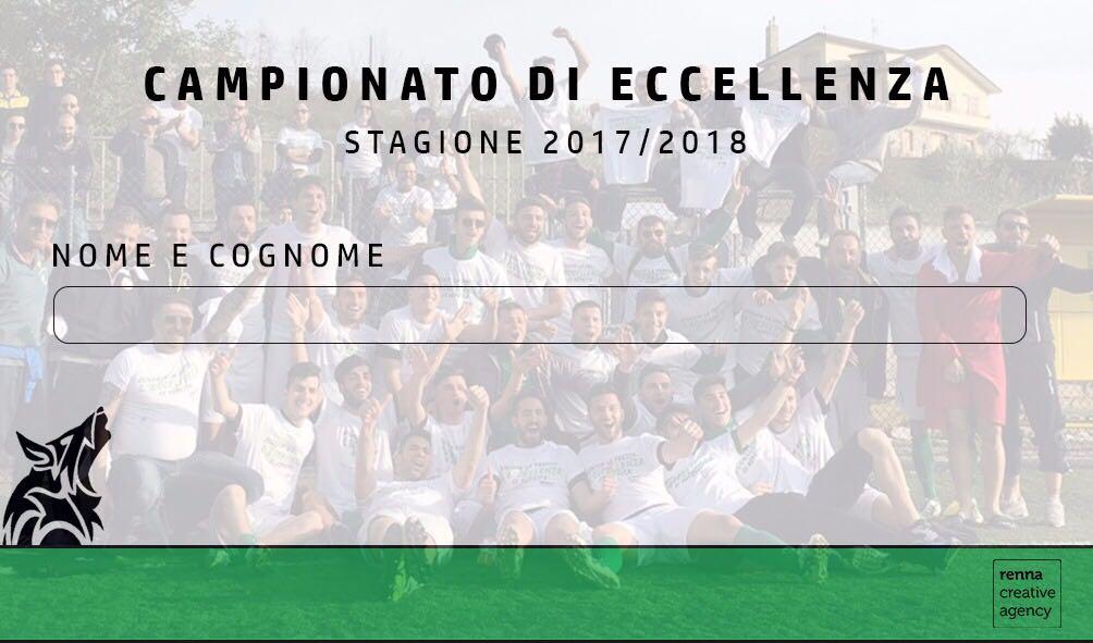 Virtus Avellino: parte la campagna abbonamenti per la nuova stagione