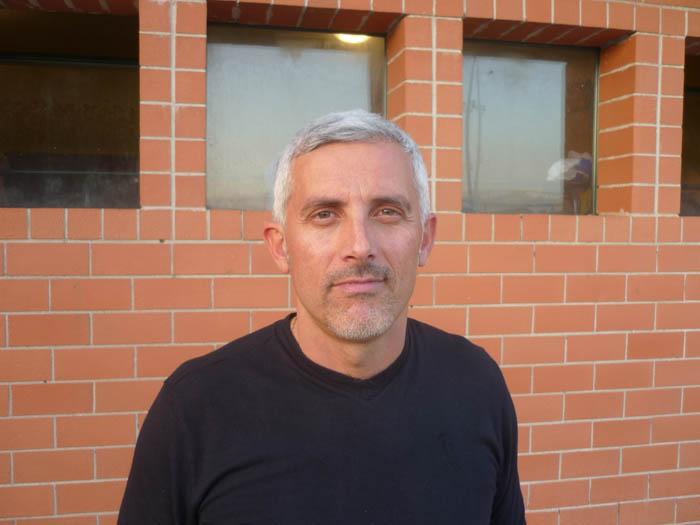 UFFICIALE| La Virtus Goti ha il suo allenatore. Confermato mister Del Prete