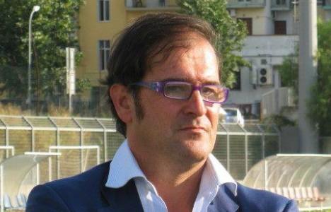 """Il Direttore Nicola Crisano si confessa: """"Contatti col Campobasso insieme a Mandragora, sono in attesa di un progetto importante"""""""